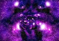 Space Tunnels 3D Screensaver