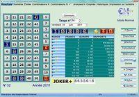 Euro Millions Expert Pro