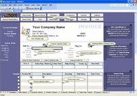 Excel Invoice Manager Enterprise