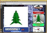 SAPIN 3D PDF