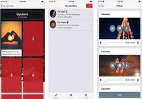 MyAdvent - Calendrier de l'avent 2018 iOS