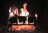 Kostenlose Software fireplace