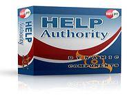 DC Help Authority
