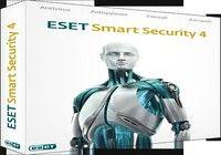 ESET Smart Security®