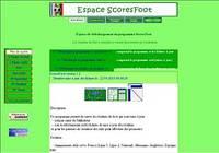 ScoresFoot