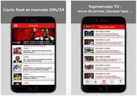 Top Mercato iOS