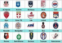 Foot_Ligue1 2011_2012