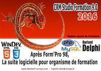 Form'Pro 98 Nouvelle version 2016