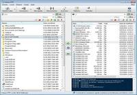 Classic FTP - Logiciel gratuit de transfert de fichiers
