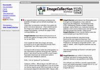 ImageCollection