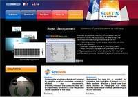 SyScript WebAndPlay