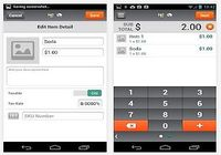 Sage Mobile Payments Android