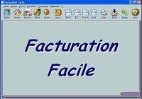 FactFacile Réseau