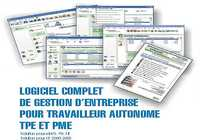 BUROTIC MOBILE PRO COMPLET