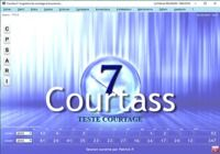 COURTASS7