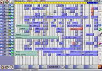 fidelio logiciel hotelier