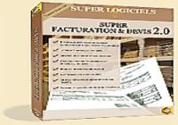 Super Facturation et Devis