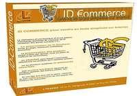 ID Commerce - VPC par Internet