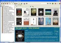 Collectorz.com Book Collector