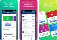 Yolt iOS