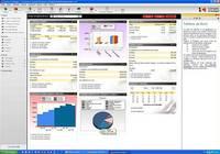 Comptes & Budgets 2