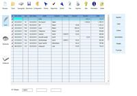Telecharger table financiere excel gratuitement - Telecharger table financiere gratuitement ...