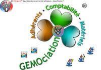 GEMOciation 16-06