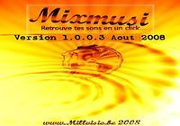 Mixmusi1.3