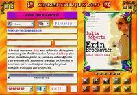 Cinémathèque2000