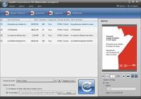 AnyMP4 Convertisseur PDF Ultimate