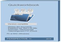 Quickworkbook V4