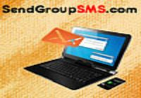 Professional Messaging Application Groupe