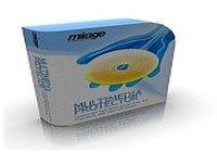 Multimedia Protector
