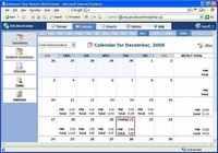 Advanced Time Reports Web Premier