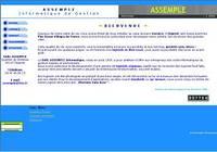 EasyPrel © Assemple