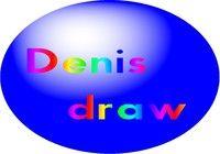DrawBox
