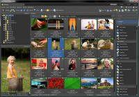 GRATUITEMENT ILLIMIT TÉLÉCHARGER STUDIO GRATUIT PHOTOFILTRE