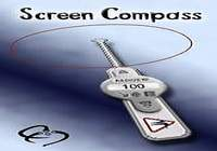 Screen Compass