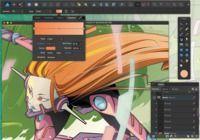 Affinity Designer Mac