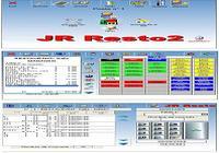 JR Resto 2