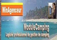 ModuleCamping