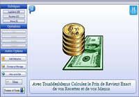 TousMesMenus 1.0.0.162 2013