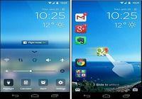 CM Locker Android