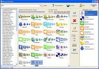PNG Icon Portfolio