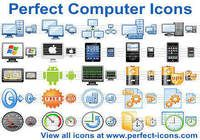 Perfect Computer Icons
