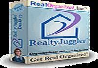 RealtyJuggler Real Estate Flyers