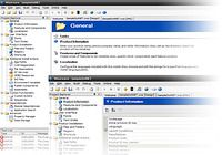 WiXAware for Windows Installer XML