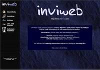 InVision Plus