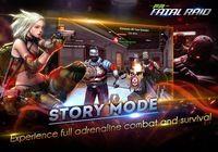Fatal Raid Android