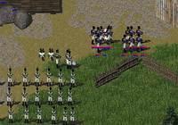 MM Napoleonic Wars